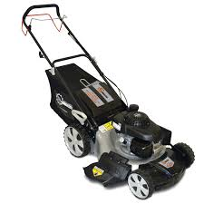 Lawn Mower Battery Walmart For Sale Arkansas By Owner Napa - Craigslistevansville Brown Buick Gmc In Amarillo Plainview Canyon Dealer Craigslist Lubbock Cars By Owner Best Car 2017 Rolls Rite Trailers For Sale 26 Listings Page 1 Of 2 20 New Photo El Paso And Trucks Gallery Bobs Lot Ford F250 Super Duty For In Hereford Tx Whiteface Texas Carsjpcom