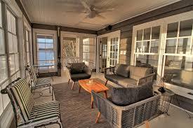 100 Lake Boat House Designs Luxury Joe House Jaynes Cottages Luxury Muskoka Rentals