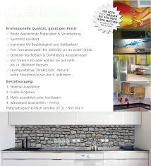 foto auf küchenrückwand günstig bedrucken