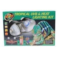 Bearded Dragon Heat Lamp Amazon by Reptile Lighting Amazon Com