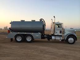 100 Used Vacuum Trucks For Sale On CommercialTruckTradercom
