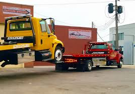 Vehicle Transporters And AAA | Detroit Wrecker Sales Action Towing Aaa Opening Hours 3015 58 Avenue Se Calgary Ab Roadside Assistance Home Gndale Ca Monterey Tow Service Solos Pearl River County Hard Rock Cafe Pin Truck 2008 Classic Coach Works Southbury Ct Complete Autobody Ecrb Bloomfield Am Pm 11 Photos 26 Reviews 7535 Scout Ave Vehicle Transporters And Detroit Wrecker Sales