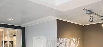 metal suspended ceiling tile acoustic metal itp ceilings