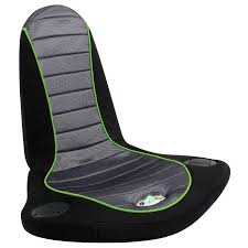 Ak Rocker Gaming Chair by Video Game Chairs Dcg Stores