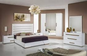 chambre a coucher complete italienne chambre a coucher complete italienne 3 chambre adulte