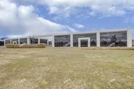 bureau labege bureaux location labege offre 58861 cbre