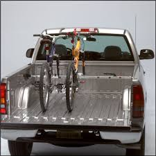 Best Truck Bed Bike Racks Bike Racks For Cars Pros And Cons Backroads Best Bike Transport A Pickup Truck Mtbrcom Rhinorack Accessory Bar Truck Bed Rack From Outfitters Trucks Suvs Minivans Made In Usa Saris Pickup Carriers Need Some Input Rack Express Trunk Buy 2 3 Recon Co Mount Cycling Bicycle Show Your Diy Bed Racks How To Build Pvc 25 Youtube