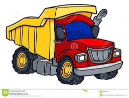Cartoon Dump Truck Stock Vector. Illustration Of Isolated - 93604378 Hd An Image Of Cartoon Dump Truck Stock Vector Drawing Art Dump Trucks Cartoon Kids Youtube The For Kids Cstruction Trucks Video Photos Images Red 10w Laptop Sleeves By Graphxpro Redbubble Ming Truck Coal Transportation Clipart At Getdrawingscom Free Personal Use Spiderman Policeman Party With Big Monster L Mini Model Toy Car City Building Cstruction Series Digger Heavy Duty Machinery 17 1280 X 720 Carwadnet Formation Uses Vehicles