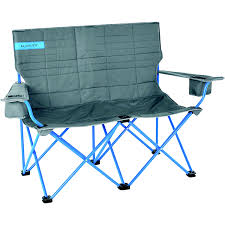 Kelty Loveseat Chair Cheapest Useful Beach Canvas Director Chair For Camping Buy Two Personfolding Chairaldi Product On Outdoor Sports Padded Folding Loveseat Couple 2 Person Best Chairs Of 2019 Switchback Travel Amazoncom Fdinspiration Blue 2person Seat Catamarca Arm Xl Black Choice Products Double Wide Mesh Zero Gravity With Cup Holders Tan Peak Twin 14 Camping Chairs Fniture The Home Depot Two 25 Ideas For Sale Free Oz Delivery Snowys Glaaa1357 Newspaper Vango Hampton Dlx