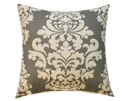 24x24 pillow cover etsy