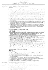 Sales Planning Manager Resume Att Federal Sector Solutions ... 12 Operations Associate Job Description Proposal Resume Examples And Samples Free Logistics Manager Template Mplates 2019 Download Executive Services Professional Food Templates To Showcase Example Vice President For An Candidate Retail How Draft A Sample Restaurant Fresh Educational Director Of 13 Transportation