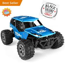 Best Rated In Toy RC Vehicles & Batteries & Helpful Customer Reviews ... Best Electric Cars 2019 Uk Our Pick Of The Best Evs You Can Buy How Many Years Do Agm Batteries Last 3 Lawn Tractor Battery Reviews Updated Mumx Garden Top 7 Car Audio 2018 Trust Galaxy Best Battery Charger For Car Reviews Buying Guide And Tips The 5 Trolling Motor Reviewed Models Nautilus 31 Deep Cycle Marine Battery31mdc Home Depot January Lithium Ion Jump Starter For Chargers Rated In Computer Uninterruptible Power Supply Units Helpful Heavy Duty Vehicle Tool Boxes