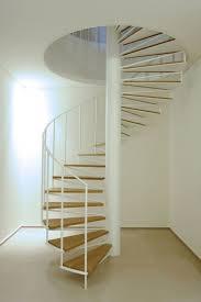 escalier design moderne 79 idées en bois béton métal ou verre