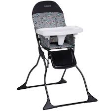 Nursery Baby High Chair Full Size Kids Seat For Feeding Foldable Adjustable  Tray Evenflo Luxury Highchair Orzo Compact Fold High Chair Up Seat 4in1 Eat Grow Convertible Prism Others Car Replacement Parts Eddie Bauer Fisher Price Easy 449 Lovely Evenflo Highchairi The Topnotch Chairs For Your Baby Kingdom Of Evenflo Quatore Deep Lake 177 X 148 449 Inches Pop Star Walmartcom Hero Everystage Dlx Allinone