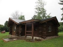 100 Homes For Sale In Norway 4390 Hwy 27 Ojibwa WI 54862