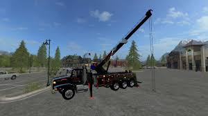 WESTERN STAR ROTATOR V 1.0 FS17 - Farming Simulator 17 Mod / FS 2017 Mod Buy Rotator Custom Body Cfigurations Tow Truckrotator Lego Ideas Truck Heavy Duty Towing Twin Cities I94 Mn 7634289911 Home Wess Service Chicagoland Il Robert Young Trucks Wrecker Repair And Parts Nrc Equipment New 50 Ton Wwwtravisbarlowcom Insurance Auto Stepps Walk Around Youtube Suppliers Towing Mania Live Stream Rotator Farming Simulator 2017 Dans Advantage Recovery Roadside Crane Tow Truck Sandys Tow Show Mason Ohio 92211 Sliding Rotators