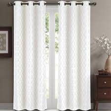 Walmart Grommet Blackout Curtains by Coffee Tables Eclipse Blackout Curtains White Blackout Curtains
