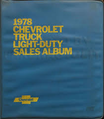 1978 Chevy Truck Data Book Upholstery Dealer Album Pickup Van ... 1978 Chevy K1500 With Erod Connect And Cruise Kit Top Speed 78 Chevrolet Truck Nos Gm Pickup 1977 1979 1980 1981 Bonanza Parts Wwwtopsimagescom Proline C10 Race Short Course Body Clear The Professional Choice Djm Suspension 1985 Fits Gmc 57 350 Remanufactured Engine Ebay Styles By Year Elegant Chevrolet 1997 Silverado Interior 84 Lsx 53 Swap With Z06 Cam Need Shown 1978chevyshortbedk10 Kooters Favorite Cars Pinterest Values Sales Traing Dealer Album
