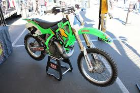 Ricky Carmichael Chevy Truck KX250 - Moto-Related - Motocross Forums ... Quick 5559 Chevrolet Task Force Truck Id Guide 11 Truck What Pickup Rusts The Least Grassroots Motsports Forum The Static Obs Thread 88 98 Chevy Forum Gmc With 2004 1230002 1967 72 5 Antihrapme Ricky Carmichael Kx250 Motorelated Motocross Forums 2553024 And 2753024 Page 2 1955 Cameo Hot Rod Network Blazer Home Facebook Nnbs Crewcab Center Console Sub Box Types Of Lifted 1996 K1500 4x4 Enthusiasts 1940 12 Ton Chevs Of 40s News Events