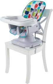 Amazon.com : Fisher-Price SpaceSaver High Chair, Rosy Windmill : Baby 10 Best Baby High Chairs Of 2019 Moms Choice Aw2k How To Choose The Top Reviewed In Mmnt Highchairs For Cafes And Restaurants Mocka Nz Blog Inspirational Amazon Com Fisher Price Spacesaver Chair Fisherprice 4in1 Total Clean Babiesrus Babies The World Ten List Fisherprice Booster Premium Spacesaver Rainforest Friends Walmartcom 20 New Space Saver Cover Home Design Ideas Deconstructed Conference Table And Fabric Sitting Black