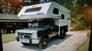 Truck Campers - Anybody Know Something About Them ? | Page 5 ... How To Build Your Own Homemade Diy Truck Camper Mobile Rik Heartland Rv The Small Trailer Enthusiast Live Really Cheap In A Pickup Truck Camper Financial Cris Top 3 Bug Out Vehicles Adventure Demountable For Land Rover 110 To Make The Best Use Of Space Wanderwisdom New Ford F150 Forums Fseries Community I Wish This Was Mine Would Use It A Lot Outside Ideas Not Dolphin Vw Bishcofbger Httpbarnfindscomnot Hallmark Exc Rv Nice Home Built Plans 22 Campers