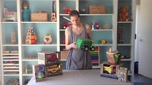 Green Toys Recycling Truck Review - YouTube Green Toys Dump Truck Hope Education Startling Cstruction Vehicle Pictures Amazon Com 150th Caterpillar Ct660 Yellow Puzzle 4pc Ebay Car For Children Sand And Dump Truck Play Set Rubbabu Cleanupper The Organic Start Rubbabutoys Susans Marketplace Dumper Eco Toyecofriendly Sand Pit Kids Toysbuy Httpsgscoroctimagesgreentoysdumptruck3d