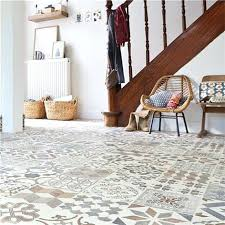 Breathtaking Tarkett Vinyl Flooring Cushion Lino Throughout Idea Tile Installation Floor