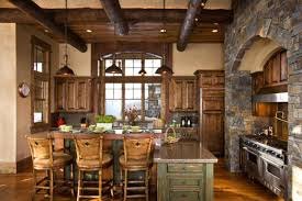 rustic kitchen lighting ideas 4816 to island tearing breathingdeeply