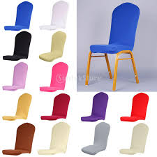 Plastic Seat Covers For Dining Room Chairs by Popular Cover Stool Buy Cheap Cover Stool Lots From China Cover