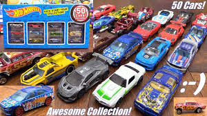 Toy Review Kid S Toy Cars 50 Hot Wheels Diecast Cars Collection Toy ... Melissa Doug Ks Kids Pullback Vehicle Set Soft Baby Toy Boy Mama Thoughts About Playing Cars And Trucks Teacher Trucks D6040 Jumbo Truck Affordable Price Buy In Baku Mega Learning Street Vehicles Names Sounds For Kids With Toy Car Collector Hot Wheels Diecast My Generation Toys Vintage From The 50s 8 Similar Items Playing Cars Toddlers First And Building Zone Lego Duplo 10816 2yearolds Ebay Duplo Hktvmall Online Shopping Large Scale 4x4 Bigger Than 1 32 Truckstoy