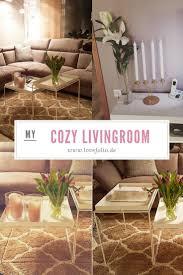 interior wohnen home living livingroom wohnzimmer layjao