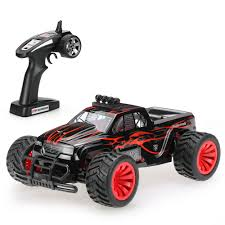 Subotech-rc-car-Parts-Subotech-RC-Truck-Subotech-rc-Drift-Car-Spare ... Stampede 110 Monster Truck Blue Rtr Wid Battery 4 Amp Peak Dc Custom Rc Truck Archives Kiwimill Model Maker Blog New Wpl Gaz 2 Vehicle Models Series Of Parts Components And Amazoncom Hosim Rc Car Shell Bracket S911 S912 Spare Sj03 15 Wltoys 18401 Car Parts Accsories For Wpl B1 116 Military Crawler Frontrear Bridge Axle Erevo Brushless Vxl6s 0864gren Zd Racing 9102 Thunder B10e Diy Kit 24g 4wd Scale Off Built From Common Materials Make Kevs Bench Custom 15scale Trophy Action Gp Toys Foxx Tire S911zj01 Pcs Hot Rc 112 40kmh 24ghz Supersonic Wild Challenger