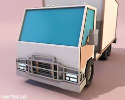 3D Asset Cartoon City Truck | CGTrader South City Truck Centre Calgary Home Facebook Ocean Citys New 11 Million Fire Arrives Ocnj Daily Ice Cng Delivery Truck Franklin Tn Tnsiam Flickr Calm Towing Pell Al 24051888 I20 Alabama York Rampage Timeline Of Events Abc7chicagocom And Suv Specials In Sauk On Jeep Ram Dodge Chrysler Park Equipment Llc Paritytruckcom Sketch Of The Royalty Free Cliparts Vectors And Stock Tow 5664 Playmobil Usa