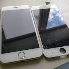 Cupertino iPhone Repair San Francisco 51 s & 771 Reviews