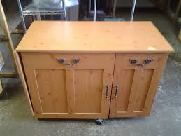 home office furniture appliances tools collectibles in maple