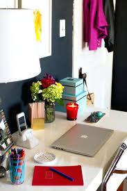 Parsons Mini Desk Uk by Articles With West Elm Parsons Desk Craigslist Tag Appealing West