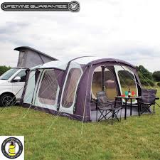 Campervan Awnings | Quality Caravan Awnings | FREE DELIVERY Cruz Standard Inflatable Drive Away Motorhome Awning Air Awnings Kampa Driveaway Swift Deluxe Caravan Easy Air And Family Tent Khyam Motordome Tourer Quick Erect From 2017 Outdoor Revolution Movelite T4 Low Line Campervan Attaches Your Vans Uk Pod Action Tall Motor Travel Vw 2018 Norwich Sunncamp Plus Vw S Compact From