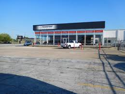 836 N Glenstone Ave, Springfield, MO, 65802 - Freestanding Property ... Griffith Motor Company In Neosho Serving Joplin Springfield Mo Volvo Semi Truck Dealer In Wisconsin Welcome To Worthey Sales Inc New Cars For Sale Oh Jeff Wyler Auto Wilson Logistics Acquires Haney Line Assets Transport Topics Used Rogersville Trucks Mdp Motors Mo Awesome Ford E450 Van Box Lovely Used 2015 Freightliner Evolution Tandem Axle Sleeper For Sale F 250 Cars Missouri Home 1965 Crew Cab Body F250 Springfield Mo Youtube
