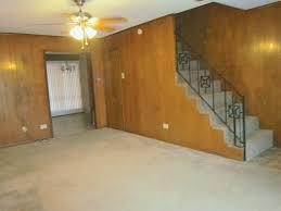 Contempo Floor Coverings Hours by Contempo Apartments Rentals West Monroe La Apartments Com