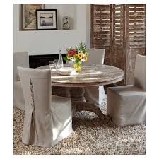 Dining Room Table Cloths Target by Round Kitchen Dining Table Target