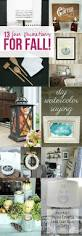 Best Diy Decorating Blogs by 6112 Best Home Decor Blogs Images On Pinterest Home Craft Party