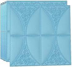 wand panel wandaufkleber 3d schaum aufkleber dekoration