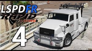 100 Gta 4 Tow Truck 5 Texture Free Download Oasisdlco