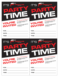 Mobile Party Invitations - Custom Invitations Video Game Party Invitations Gangcraftnet Invitation On K1069 The Polka Dot Press Monster Truck Birthday Ideas All Wording For Save Gamers Fun Birthdays Planning A 13yr Old Boys Todays Pitfire Pizza Make One Amazing Discount Unique Dump Festooning And Printable Orderecigsjuiceinfo Star Wars Signs New Designs Invitations Fancy Football