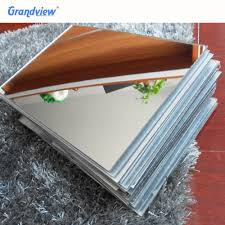 Polystyrene Ceiling Panels Cape Town by Cape Board Cape Board Suppliers And Manufacturers At Alibaba Com