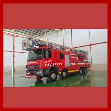 Best Quality ''kajama'' Fire Truck Aerial Ladder ( 32 - 42 Meter ... Petoskey Receives 11 Million Aerial Fire Truck Featuredpnr Tomica 108 Hino Aerial Ladder Fire Truck De Toyz Shop Takara Tomy Morita 636595 Massive And Heres One For My Friend V Flickr Texaco 135 Scale Tower Model And 1996 Collectors Joyville Dept Spartan Gladiator Trucks Kme 103 Rearmount Tuff For Sale Gorman Partsaerial Terway 109 Ft 2003 Eone Engine 95 Platform Dorset Wiltshire Award Platforms To Rosenbauer Uk