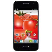 NEW Unlocked GSM Dual Core Smartphone NO Contract CELL PHONE AT&T