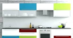 prix cuisine hygena installation cuisine prix placard haut de cuisine le meuble haut de
