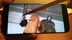 Moen Monticello Roman Tub Faucet Cartridge by How To Remove Stuck Moen 1224 Cartridges Youtube