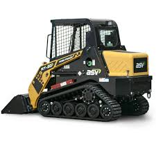 Official ASV Skid Steer Sealer Asv Hd4500 Track Skid Steer Item H6527 Sold September 1 2006 Positrack Sr80 Skid Steers Cstruction Rc100 Allegan Mi 5002641061 Equipmenttradercom Wheels Vs Tracks Whats Better For Snow Removal Snowwolf Plows Wright County Snowmobile Association 2018 Rt120f For Sale In Hillsboro Oregon Christie Pacific Case History Rc50 Track Drive And Undercarrage Official Steer Sealer 2017 Rt30 180 Hours Brainerd 2016 Rt60 Crawler Loader Sale Corrstone Offers Extensive Inventory Of Tractors Equipment Dry West Auctions Auction Rock Quarry Winston Item